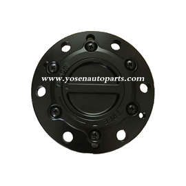cheap china Auto locking hubs suppliers