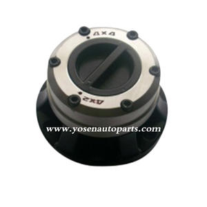 high quality LAND ROVER LOCKING HUB S24 price