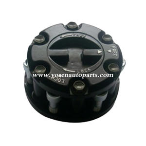 ISUZU LOCKING HUB S17 8-94173-313-0