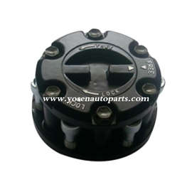 fashion ISUZU LOCKING HUB S17 8-94173-313-0 brands