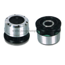 high quality KIA SPORTAGE RETONA FRONTIER BESTA LOCKING HUB price