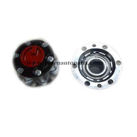 china high quality TOYOTA PICKUP 4RUNNER LOCKING HUB S26