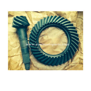PINION AND GEAR suppliers system