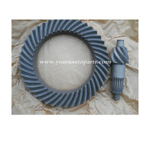 cheap high quality rack and pinion gear price suppliers