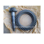 high quality jeep pinion and gear suppliers