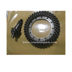 cheap high quality gear and pinion kits suppliers