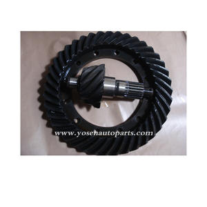 cheap high quality PINION AND GEAR suppliers