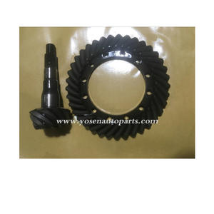 high quality buy PINION AND GEAR suppliers