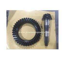 china cheap high quality rack and pinion gear suppliers