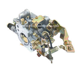 high quality cheap quadrajet carburetor suppliers