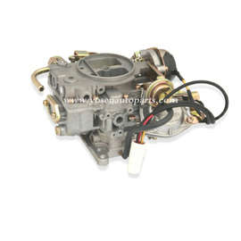 ISUZU 4ZA1 CARBURETOR OEM8-94337-628-2 suppliers