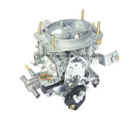 buy LADA CARBURETOR OEM21081-1107010 suppliers