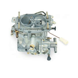china LADA CARBURETOR OEM21083-1107010 suppliers