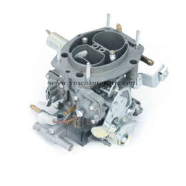 china LADA CARBURETOR OME21073-1107010 suppliers