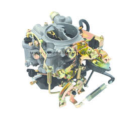 мода MITSUBISHI 4G33 CARBURETOR OEM MD181677 поставщиков