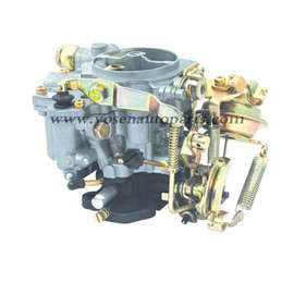 cheap high quality china chevy carburetor suppliers