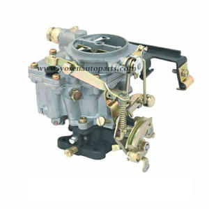 buy MITSUBISHI T120 CARBURETOR OME MD011057 suppliers
