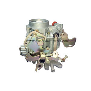 RENAULT EXPRESS CARBURETOR  OEM7702087317
