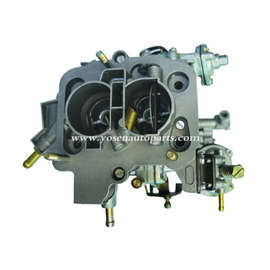 fashion RENAULT R9 CARBURETOR suppliers