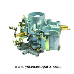 omnipotence RENAULT R12 CARBURETOR OEM14186001 suppliers