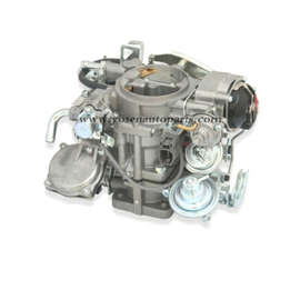 fashion TOYOTA 1FR CARBURETOR OEM21100-66031 suppliers