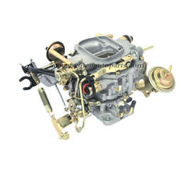 china TOYOTA 1Y 3Y CARBURETOR OEM21100-71070 71080 suppliers