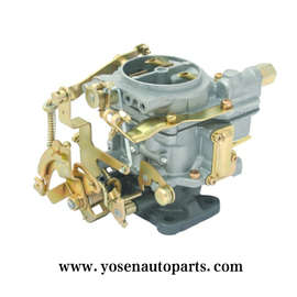china TOYOTA 3K 4K CARBURETOR OEM2110-24034 35 45 suppliers