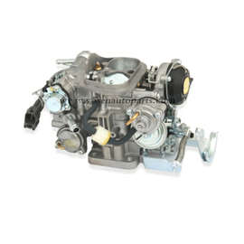 high quality TOYOTA 3RZ CARBURETOR OEM21100-75120 brands