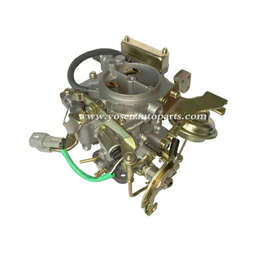 buy TOYOTA 4K CARBURETOR OEM21100-13750 13751 price