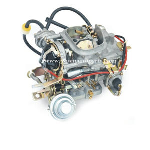 buy TOYOTA 22R CARBURETOR OEM21100-35370 suppliers