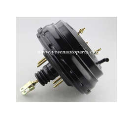 buy NISSAN B15 VACUUM BOOSTER OEM47210-5M000 suppliers