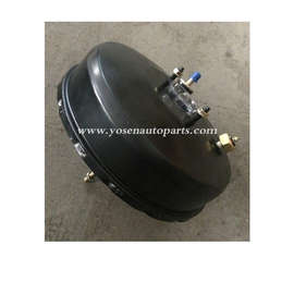 fashion TOYOTA HILUX VACUUM BOOSTER OEM44610-0K020 brands