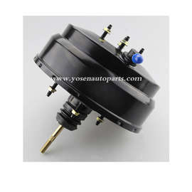 China TOYOTA LAND CRUISER VACÍO BOOSTER OEM44610-60882 proveedores