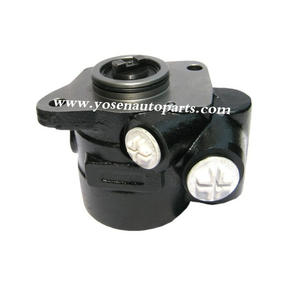 BENZ OEM0014661301 Power Steeling Pump