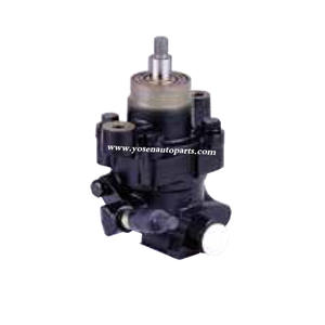 DAIHATSHU OEM475-3102 Power Steeling Pump