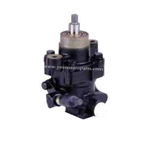 DAIHATSHU OEM44320-87601 Power Steeling Pump