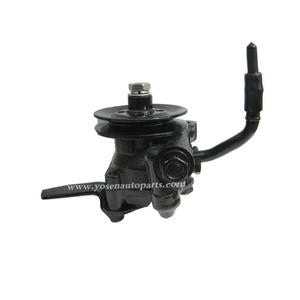 HYUNDAI 4D31 4D32 Power Steeling Pump