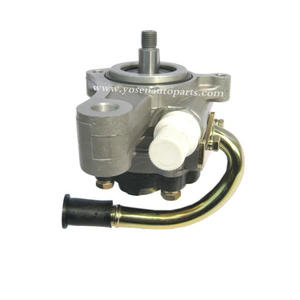 MITSUBISHI 4D33 4D34 Power Steeling Pump