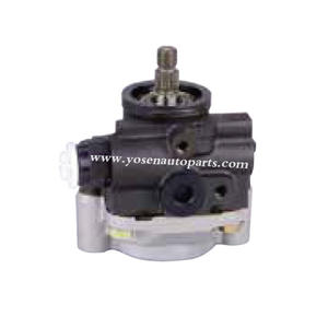 TOYOTA 3RZ OEM44320-35560 Power Steeling Pump