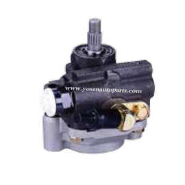 omnipotencia TOYOTA CAMRY OEM44320-33100 marcas