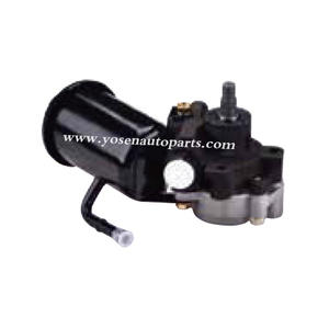 Toyota PRADO OEM44320-60270 Power Steeling Pump