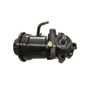 fashion TOYOTA RZJ120 OEM44320-35630 brands