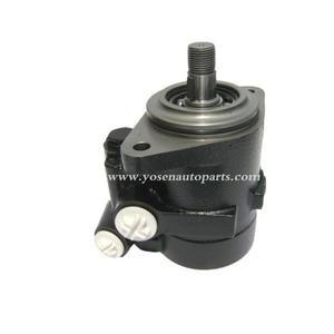 Volvo OEM 4786919 Power Steeling Pump