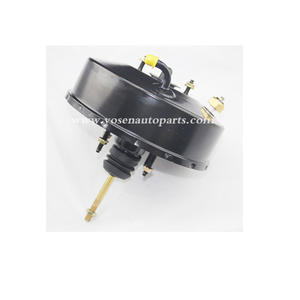 buy MITSUBISHI L200 VACUUM BOOSTER OEM MB895103 suppliers