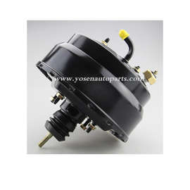 fashion MITSUBISHI L200 STROM VACUUM BOOSTER OEM MR449474 suppliers