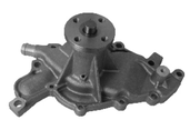 ISUZU WATER PUMP OEM8-10120-943-0