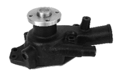 ISUZU WATER PUMP OEM5-13610-009 027 041 9-13617-636-2