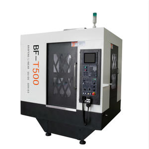 High speed CNC Tapping center for sale, CNC Tapping center exporter