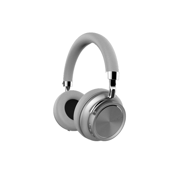 Wholesale OEM Active noise canceling bluetooth headsets JH-013