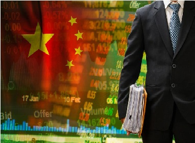 Talent Spot | How to benefit from the Chinese reform of investment regulations?